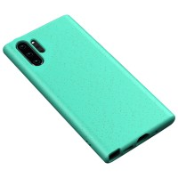 Info Samsung Galaxy Note 10 Full Phone Katalog.or.id