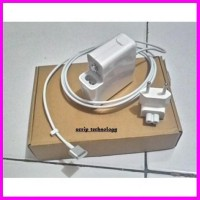 adaptor magsafe 2 charger apple macbook air 60w 60 watt