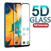 Redmi note 8 note 8 Pro Go Note 2 4A 4X K20 K20 Pro Tempered Glass