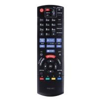 Ruby Remote Control Blu-ray DVD Player pbd-957 Untuk Panasonic