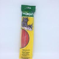 Lem Lalat Cap Gajah 50 gr
