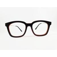 Jual Kacamata frame dior 12