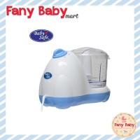 BABY SAFE SMART BABY FOOD PROCESSOR/ BLENDER [LB609]