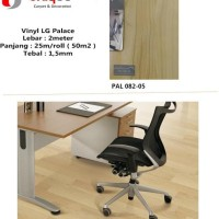 Gitamall Karpet Vinyl Roll Motif Kayu Cerah / Jual Vinyl Lantai Lg