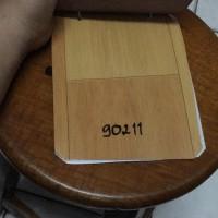 Monamall555 Karpet Lantai Vinyl Floor Tebal 1.3 Mm Roll
