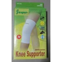 Jasper knee support/ deker lutut