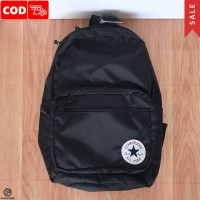 TAS CONVERSE GO 2 BACKPACK ORIGINAL