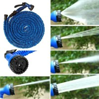 SELANG AIR MAGIC HOSE PANJANG 15 METER