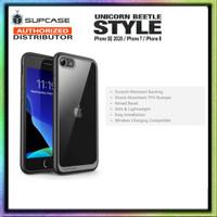 Case iPhone SE 2020 / iPhone 7 / iPhone 8 SUPCASE UB STYLE Hybrid