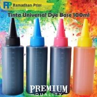 Tinta Refill Cartridge Printer Canon ip2770 Mp287 Mp258 Mp237 2770