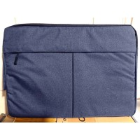 tas laptop macbook jinjing BUBM Sleeve 15.6 Inch