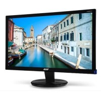"Monitor LED Acer EB192Q 19"" 19 Inch (18,5)"