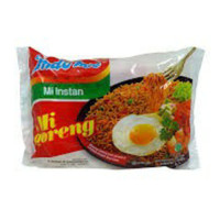 Indomie Goreng Special Mie Instant