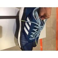 sepatu adidas original uk 43