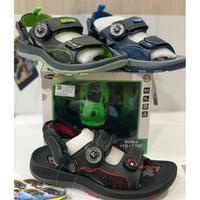 Sepatu Sandal Gunung Homyped Anak -BERHADIAH (ORIGINAL!)