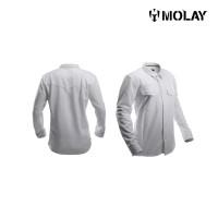 MOLAY ROGUE SHIRT