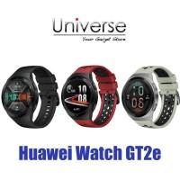 Huawei Watch GT 2e Smartwatch - Garansi Resmi Huawei Indonesia