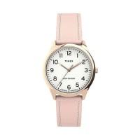 Jam Tangan Analog Timex Easy Reader 32mm - TW2U22000