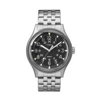 Jam Tangan Analog Timex MK1 SST 40m - TW2R68400