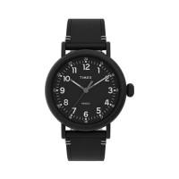 Jam Tangan Analog Timex Standard 41mm - TW2U03800