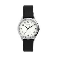 Jam Tangan Analog Timex Easy Reader 32mm - TW2U21700