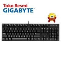 Gigabyte Keyboard FORCE K85 Gaming Mechanical Switch-Blue Switch