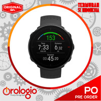 POLAR VANTAGE M –Advanced Running & Multisport - Ori & Termurah