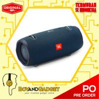 JBL Xtreme 2 Waterproof portable Bluetooth speaker - Ori & Termurah