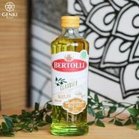 Bertolli Classico Olive Oil - 500 ml