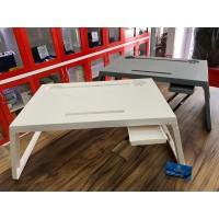 Accessories General Meja laptop plastic (Q-2-50)