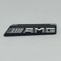 emblem front grill mercedes benz AMG w204 w212 w205 w213 C E Class