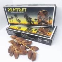 kurma palm fruit 500 gram