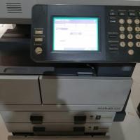 Jasa sewa mesin fotocopy