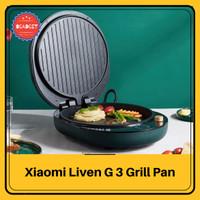 Xiaomi Liven G3 Grill Pan