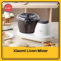 Xiaomi Liven Mixer