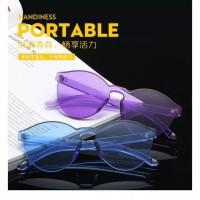 kacamata fashion kacamata murah
