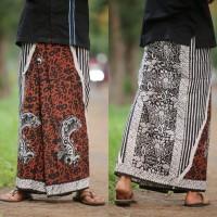 Sarung Batik Cap|Sarung Mahda|Sarung Cap Batik Bin Ahmad