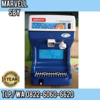 Ice Planner Ice Shaver ICH-A168 Mesin Serut Es Otomatis