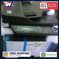 Produk Terbaru Mesin Fotocopy Portable Black White Samsung M2885 Fw SA