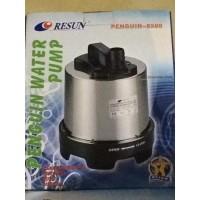 RESUN Penguin Water Pump 8500
