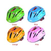 Helm Sepeda Anak Impor helm sepatu roda