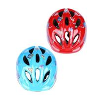 Helm Sepeda Anak Nemo helm sepatu roda anak
