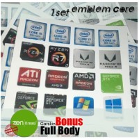 "HOT SALE Garskin Full Body/Laptop/Skin Laptop 10"" - 15"" Custom Gambar"
