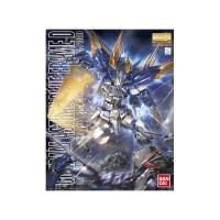 New !! MG 1100 Gundam Astray Blue Frame D