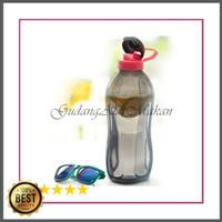 Promo TERMURAH Eco Bottle 2L Limited