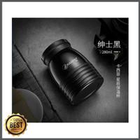 Kaxifei Botol Minum Bottel Thermos Travel Vacuum Stainless Steel