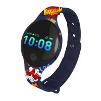 air pedometer sanda jam tangan wanita smartwatch wrist watch cewek