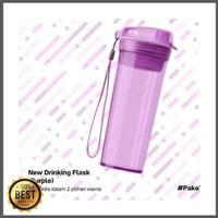 Unik Botol Minum Drinking Flask (1 pcs) Limited