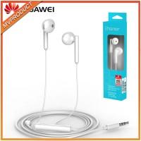 Huawei Honor am115 Earphone In-ear dengan Kabel 3.5mm untuk