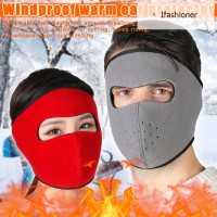 Masker Half Face Anti Debu / Angin untuk Sepeda / Motor / Outdoor /